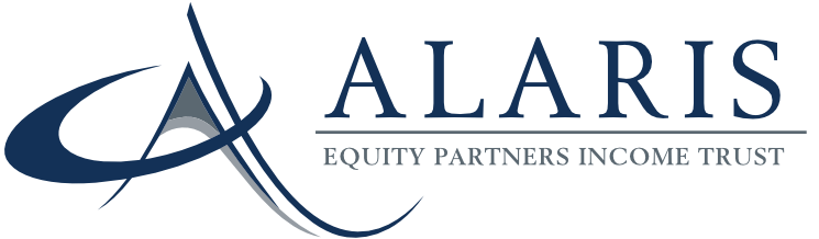 Alaris Equity Partners